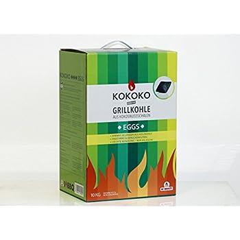 KOKOKO EGGS 10kg