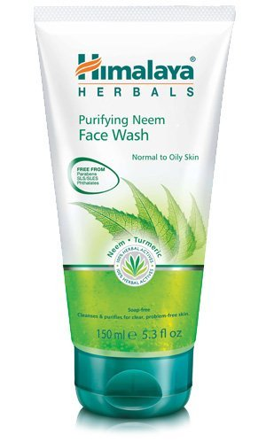 himalaya-herbals-purifying-neem-turmeric-face-wash-normal-to-oily-skin-soap-free-free-from-parabens-