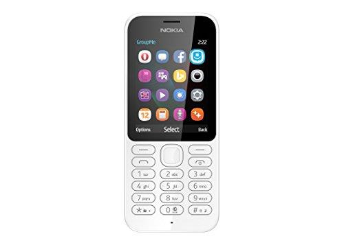 microsoft-nokia-222-ds-smartphone-libre-de-2g-pantalla-de-24-pulgadas-16-gb-dual-sim-color-blanco