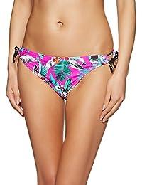 65dd62beb2 Amazon.co.uk: Superdry - Swimwear / Women: Clothing