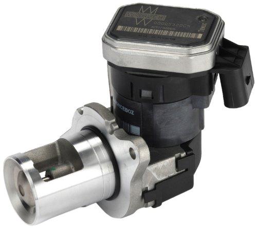 Intermotor 14304 AGR-Ventil und - Sensor