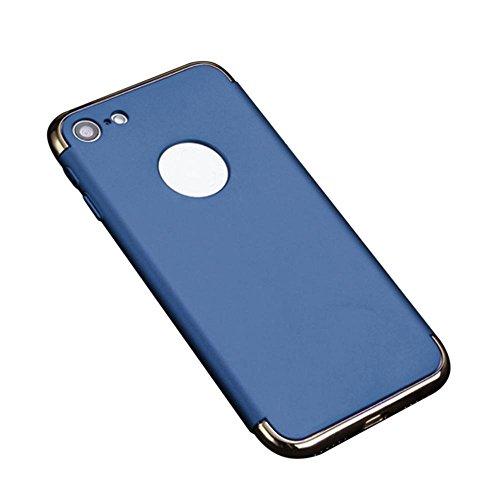 kobwa-iphone-7-hle-3-in-1-ultra-dner-harter-anti-kratzer-stoestes-elektrodengestell-mit-beschichtete