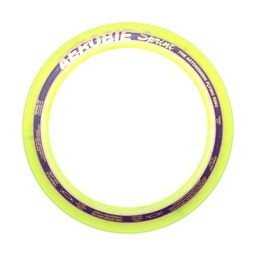 aerobie-sprint-ring-colours-may-vary-frisbee