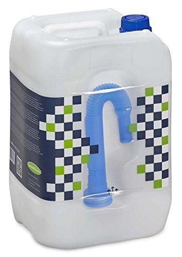 GreenChem AdBlue 10L mit Ausgießer