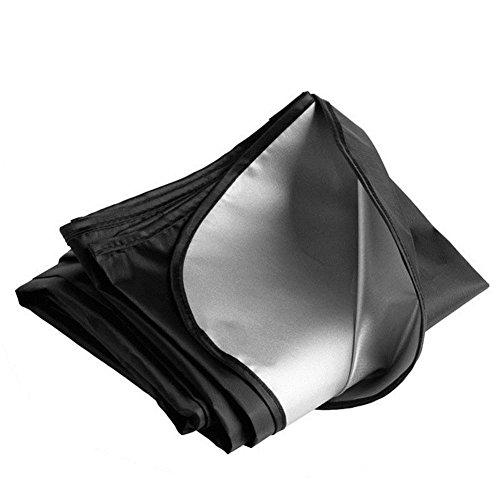 Yunt-Car-Shad-Parabrezza-per-Auto-Parapolvere-per-Il-Freddo-Parapioggia-Protezione-Solare-Parapolvere-Impermeabile