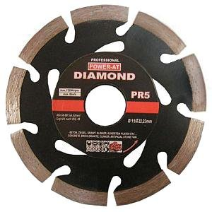 superior-calidad-2-x-150-mm-x-222-mm-calibre-diamante-hoja-de-corte-disco-amoladora-angular-para-hor