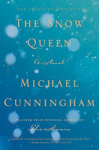 The Snow Queen (Gay Best Bücher Selling)