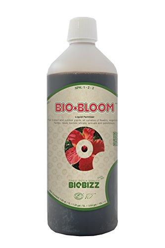 biobizz-biobloom-fioritura-fertilizzante-05l