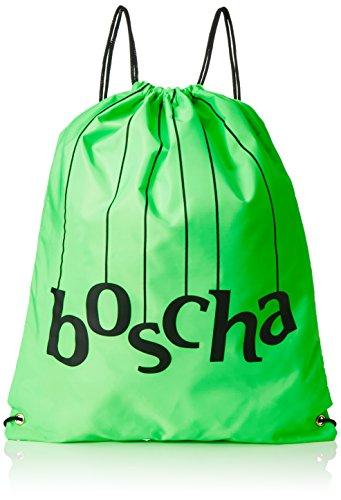 Aclaramiento De Disfrutar Aclaramiento Asequible BoschaBoscha - Borsa a tracolla Donna Verde (Grün (apple 023)) Sitio Oficial En Línea Barato Descuento Grande Para La Venta 32CW9w5c
