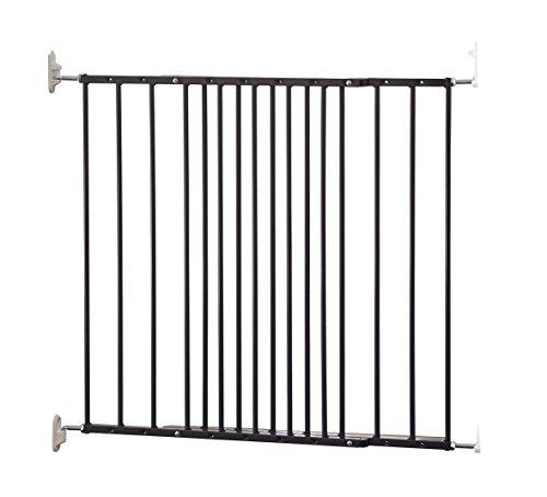 scandinavian-pet-design-spd-wide-extending-pet-gate-black
