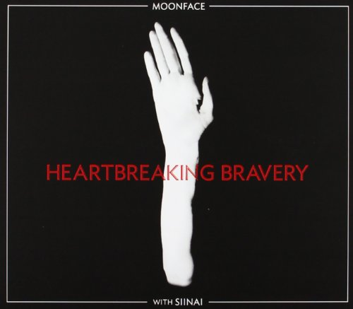 with-siinai-heartbreaking-bravery