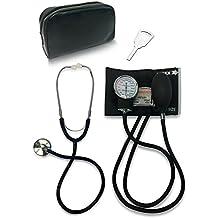 Primacare DS-9194 Classic - Kit Pediátrica de Tensiómetro y Estetoscopio