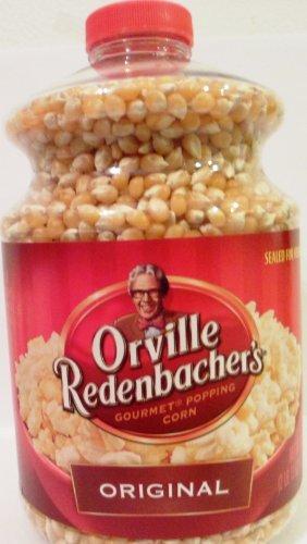 orville-redenbacher-gourmet-popping-corn-kernels-original-45oz-jar-pack-of-3-by-n-a