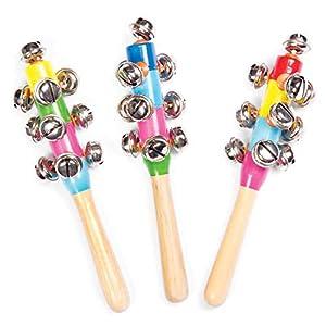 Tobar Bell Stick