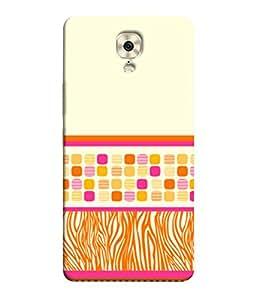 Fuson Designer Back Case Cover for Gionee M6 Plus (Love heart Girl Valentine Three Hearts)