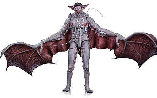Image of Batman Arkham Knight: Man-Bat Action Figure