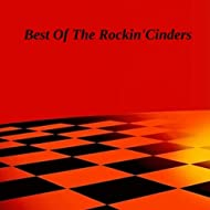 Best of the Rockin'cinders