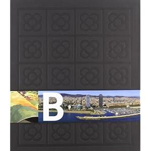 Barcelona (Sèrie 1)