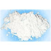 Carbonato de Magnesio: baja y alta densidad por inoxia