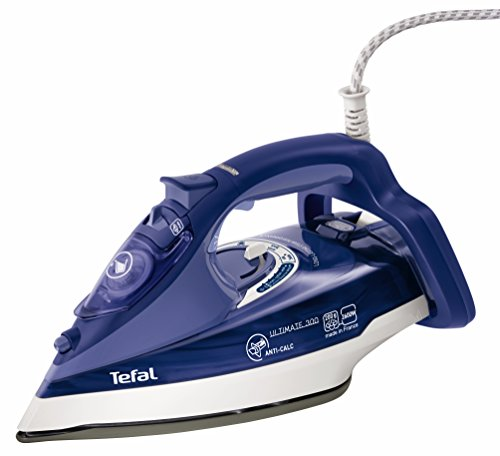 tefal-ultimate-anti-calc-steam-iron-fv9630-purple