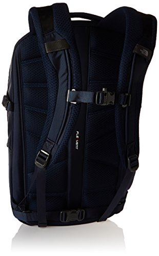 Image of The North Face Mens Iron Peak Backpack Urban Navy