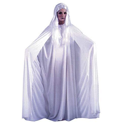 Gossamer Ghost - Gossamer Ghost