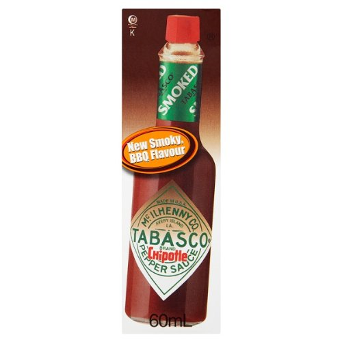 tabasco-brand-chipotle-pepper-sauce-new-smoky-bbq-flavour-6x60ml