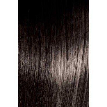 L'Oréal Professionnel Coloration Majirel Absolut 5.8 Châtain Clair Mocca 50 ml