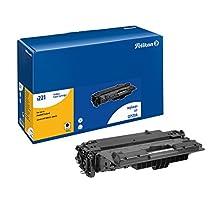 Pelikan 4231154 Standard Inkjet Cartridge - Black