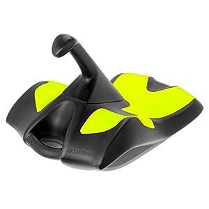 Zipflracer (Neon Yellow) – der Fun Schlitten!