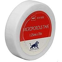 Blue Lion Erste-Hilfe-Bandage, mikroporös, hypoallergen, 1,25 cm, 24 Rollen preisvergleich bei billige-tabletten.eu