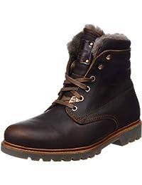 14f042b4fa31aa Suchergebnis auf Amazon.de für  PANAMA JACK - Herren   Schuhe ...
