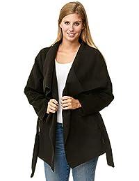 Mantel kurz oder lang