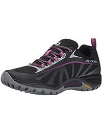 Merrell Siren Edge - Zapatillas de deporte Mujer