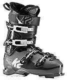 K2 Skis Herren Bfc 90 Skischuhe, Mehrfarbig, 28.5 (44 EU)