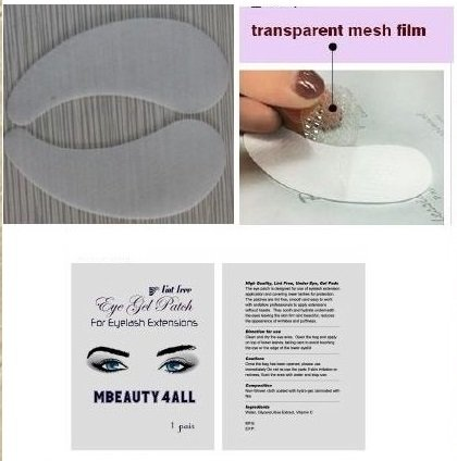 20-pairs-of-mbeauty4all-eyelash-lash-extension-under-eye-gel-pads-lint-free-eye-patches