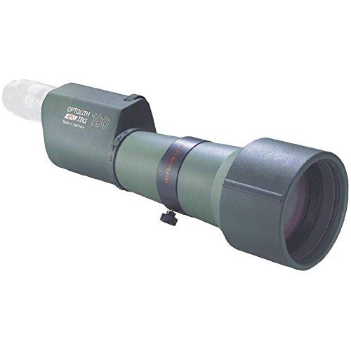 Optolyth Spektiv TBG 100 APO/HDF 100mm