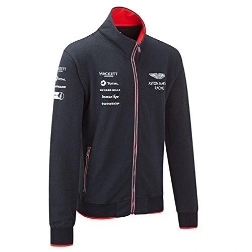 aston-martin-racing-aston-martin-mens-racing-team-sweatshirt-2016-xxl