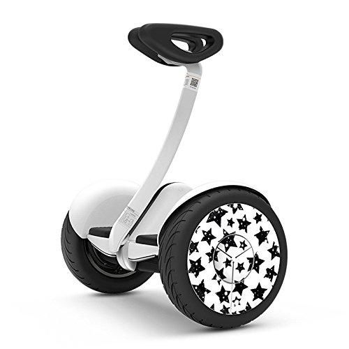 ake-waterproof-self-balancing-scooter-sticker-protective-skin-wrap-decal-pour-xiaomi-ninebot-mini-se