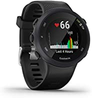 "Garmin Forerunner 45 Reloj Inteligente 2,64 cm (1.04"") Móvil GPS (satélite) - Relojes Inteligentes (2,64"