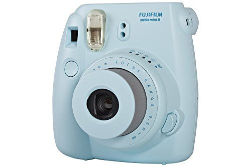 instax-mini-8-camera-with-10-shots-blue