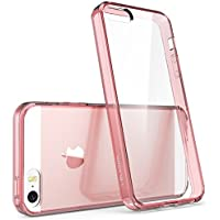 Custodia Apple iPhone SE / 5S / 5 , i-Blason