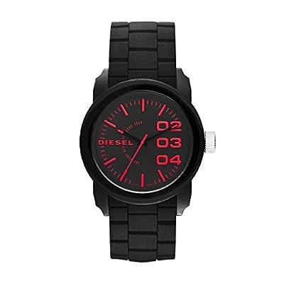 DIESEL Double Down - Reloj de pulsera