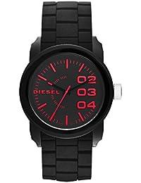 DIESEL DZ1777 Armbanduhr - DZ1777