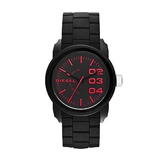 DIESEL Double Down – Reloj de pulsera