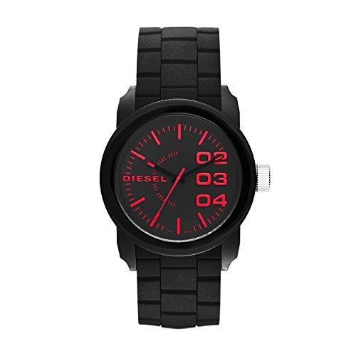 diesel-bracelet-homme-dz1777