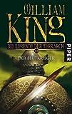 William King: Der Blutkrieger