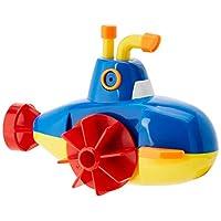 Siva Toys 22063906 Siva