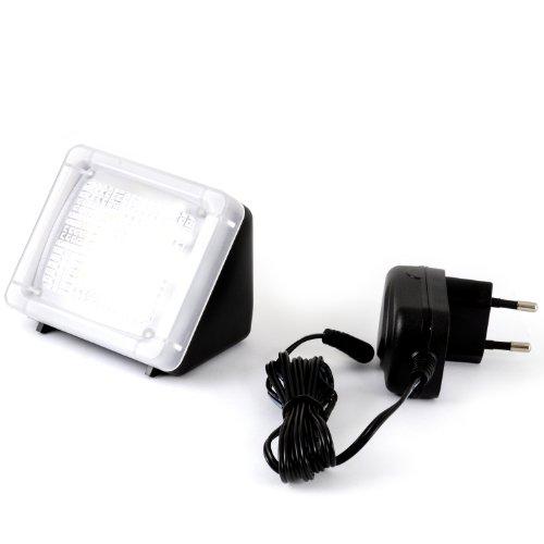 Fernseh Attrappe / LED TV Simulator - 2