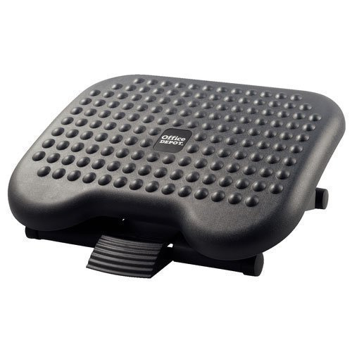 premium-quality-adjustable-footrest